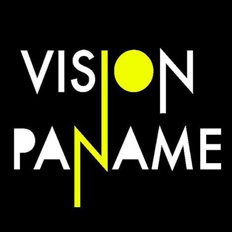VISION PANAME